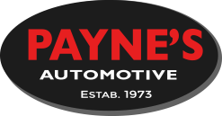 Payne's Automotive
